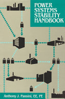 Power Systems Stability Handbook