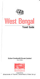 Good Earth West Bengal Travel Guide