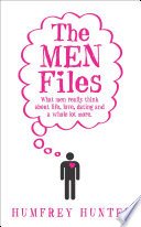 The Men Files