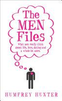 The Men Files
