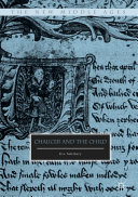Chaucer and the Child Pdf/ePub eBook