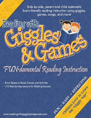 Reading With Giggles   Games
