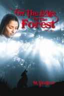 On The Edge Of The Forest [Pdf/ePub] eBook