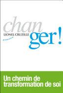 Changer !