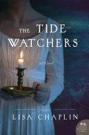The Tide Watchers Pdf/ePub eBook