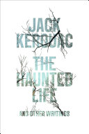 The Haunted Life Book