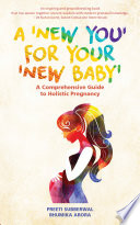 A 'New You' for Your 'New Baby'