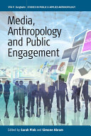 Media  Anthropology and Public Engagement