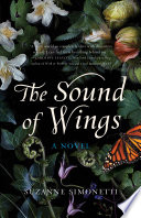 The Sound of Wings Book PDF