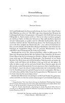 Zeitschrift für Theologie und Kirche