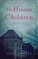 The House Children Pdf/ePub eBook