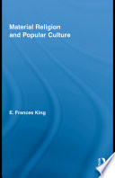 Visual Piety A History And Theory Of Popular Religious Images [Pdf/ePub] eBook