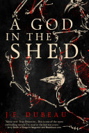 Pdf A God in the Shed
