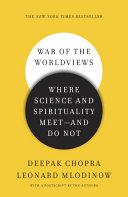 War of the Worldviews [Pdf/ePub] eBook