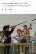 Engineering the Revolution [Pdf/ePub] eBook