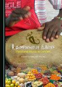 A Symphony of Flavors Pdf/ePub eBook