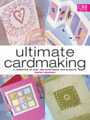 Ultimate Cardmaking
