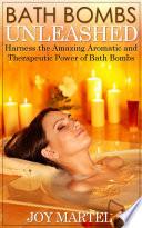 Bath Bombs Unleashed