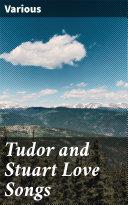 Pdf Tudor and Stuart Love Songs Telecharger