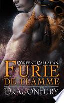Furie [Pdf/ePub] eBook