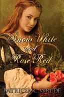 Snow White and Rose Red [Pdf/ePub] eBook