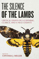 The Lambs [Pdf/ePub] eBook