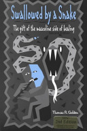 Swallowed by a Snake Book PDF