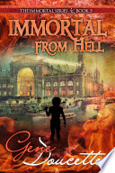 Immortal From Hell Book PDF