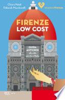 Firenze low cost