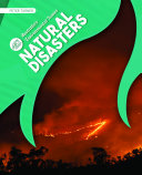 Natural Disasters Pdf/ePub eBook