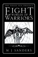 Pdf Eight Worlds of Warriors