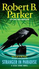 Stranger In Paradise [Pdf/ePub] eBook
