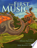 The First Music Book PDF