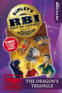 Ripley's Bureau of Investigation 2: Dragon's Triangle
