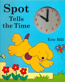 Spot Tells the Time