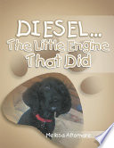 Diesel    the Little Engine That Did