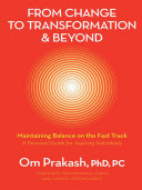 From Change to Transformation and Beyond [Pdf/ePub] eBook