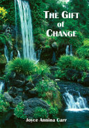 Pdf The Gift of Change Telecharger