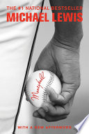 Moneyball  The Art of Winning an Unfair Game Book