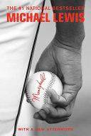 Moneyball: The Art of Winning an Unfair Game Pdf/ePub eBook
