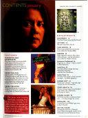 Milwaukee Magazine Book