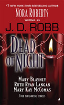 Pdf Dead of Night Telecharger