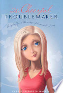 The Cheerful Troublemaker Book PDF