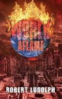 WORLD AFLAME Pdf/ePub eBook