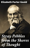 Pdf Stray Pebbles from the Shores of Thought