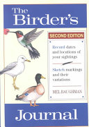 The Birder's Journal