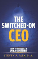 The Switched On CEO