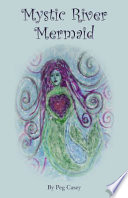 Mystic River Mermaid
