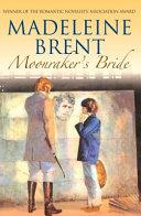 Moonraker s Bride