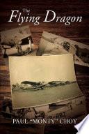 The Flying Dragon Pdf/ePub eBook